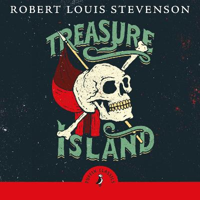 Treasure Island - Stevenson, Robert Louis, and McNally, Kevin (Read by)