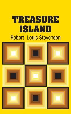 Treasure Island - Stevenson, Robert
