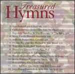 Treasured Hymns
