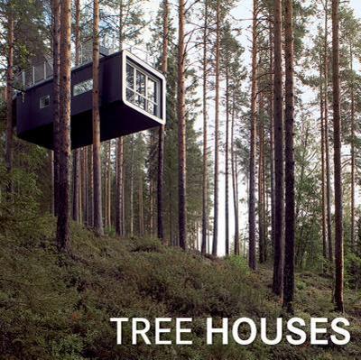 Tree Houses - Publications, Loft