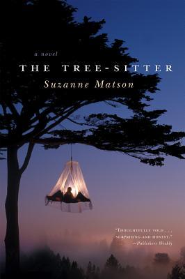 Tree-Sitter - Matson, Suzanne