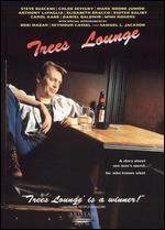 Trees Lounge [P&S]