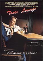 Trees Lounge [P&S]