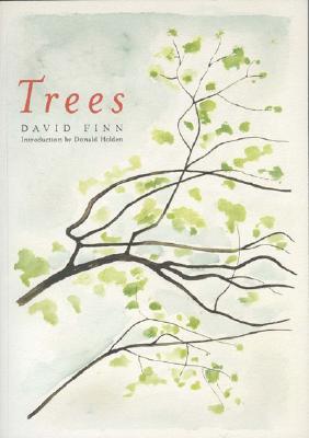 Trees - Finn, David, and Holden, Donald