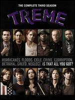 Treme: Season 03