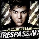 Trespassing [Bonus DVD] [Bonus Track]