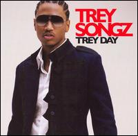 Trey Day - Trey Songz