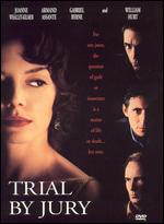 Trial by Jury - Heywood Gould