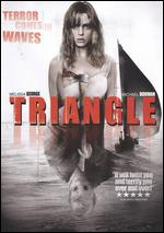Triangle - Christopher Smith