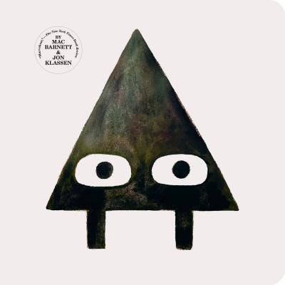 Triangle - Barnett, Mac