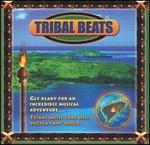 Tribal Beats [#2]