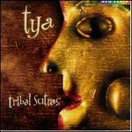 Tribal Sutras
