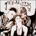 Tribalistas [2002]