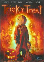 Trick 'r Treat - Michael Dougherty