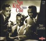 Trio Classics