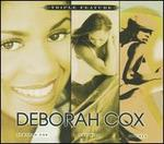 Triple Feature: Deborah Cox/One Wish/Remixed