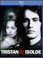 Tristan & Isolde [Blu-ray]