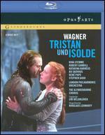 Tristan und Isolde [2 Discs] [Blu-ray]