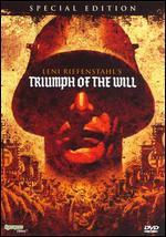 Triumph of the Will [Digitally Remastered]