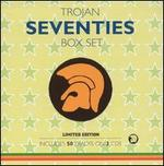 Trojan Seventies