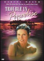 Trouble in Paradise - Di Drew