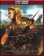 Troy [HD]