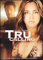 Tru Calling: Season 02
