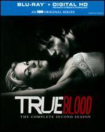 True Blood: Season 02