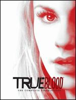 True Blood: Season 05 -