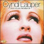 True Colors: Best of Cyndi Lauper