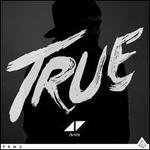 True [Deluxe Edition]