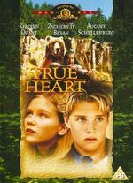 True Heart - Catherine Cyran
