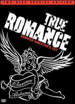 True Romance [Special Edition Unrated Director's Cut] [2 Discs] - Tony Scott