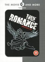 True Romance [Special Edition]