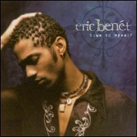 True to Myself - Eric Benét