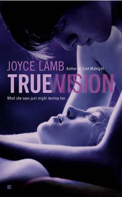 True Vision - Lamb, Joyce