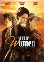 True Women - Karen Arthur