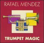 Trumpet Magic [Universal]