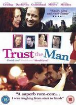 Trust the Man - Bart Freundlich