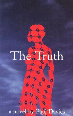 Truth - Davies, Paul