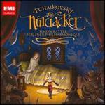 Tschaikowsky: Der Nussknacker, Op. 71