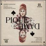 Tschaikowsky: Pique Dame