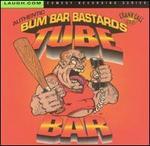 Tube Bar