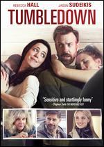 Tumbledown - Sean Mewshaw