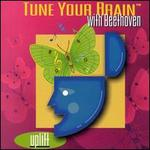 Tune Your Brain with Beethoven