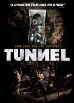 Tunnel - Kim Seong-hun