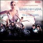 Tuomas Kantelinen: The Snow Queen Ballet Suite