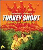 Turkey Shoot [Blu-ray]