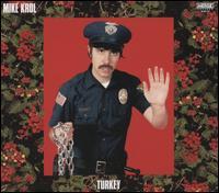 Turkey - Mike Krol