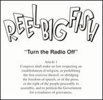 Turn the Radio Off [Clean]
